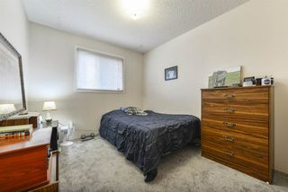 Photo 18: 110 5 ABERDEEN Way: Stony Plain Townhouse for sale : MLS®# E4168313