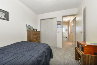 Photo 19: 110 5 ABERDEEN Way: Stony Plain Townhouse for sale : MLS®# E4168313