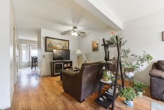 Photo 2: 110 5 ABERDEEN Way: Stony Plain Townhouse for sale : MLS®# E4168313
