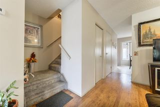 Photo 14: 110 5 ABERDEEN Way: Stony Plain Townhouse for sale : MLS®# E4168313