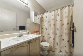 Photo 22: 110 5 ABERDEEN Way: Stony Plain Townhouse for sale : MLS®# E4168313