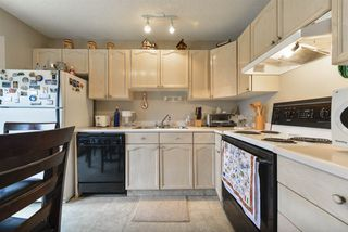 Photo 8: 110 5 ABERDEEN Way: Stony Plain Townhouse for sale : MLS®# E4168313