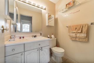 Photo 13: 110 5 ABERDEEN Way: Stony Plain Townhouse for sale : MLS®# E4168313
