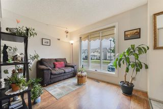 Photo 4: 110 5 ABERDEEN Way: Stony Plain Townhouse for sale : MLS®# E4168313
