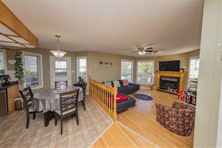 Photo 17: 3204 36 Avenue in Edmonton: Zone 30 House for sale : MLS®# E4169856