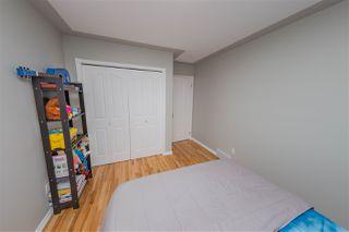 Photo 24: 3204 36 Avenue in Edmonton: Zone 30 House for sale : MLS®# E4169856