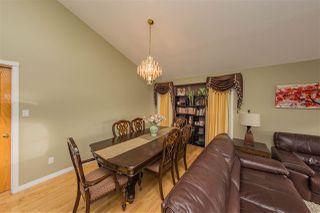 Photo 7: 3204 36 Avenue in Edmonton: Zone 30 House for sale : MLS®# E4169856