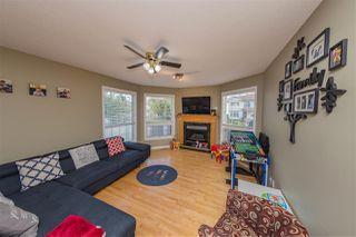 Photo 16: 3204 36 Avenue in Edmonton: Zone 30 House for sale : MLS®# E4169856