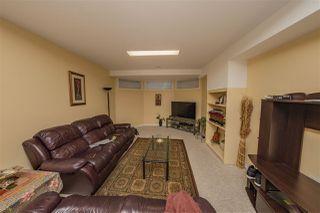 Photo 30: 3204 36 Avenue in Edmonton: Zone 30 House for sale : MLS®# E4169856