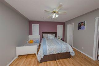 Photo 25: 3204 36 Avenue in Edmonton: Zone 30 House for sale : MLS®# E4169856