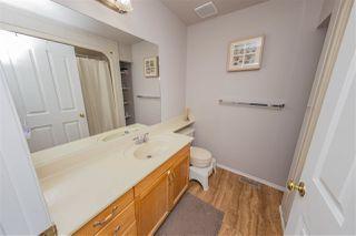 Photo 18: 3204 36 Avenue in Edmonton: Zone 30 House for sale : MLS®# E4169856