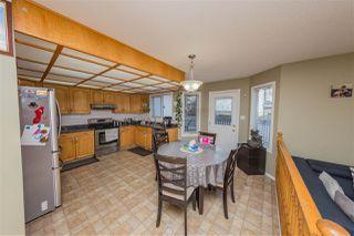 Photo 12: 3204 36 Avenue in Edmonton: Zone 30 House for sale : MLS®# E4169856