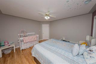 Photo 26: 3204 36 Avenue in Edmonton: Zone 30 House for sale : MLS®# E4169856