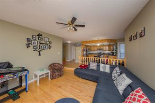 Photo 10: 3204 36 Avenue in Edmonton: Zone 30 House for sale : MLS®# E4169856
