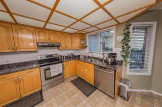 Photo 13: 3204 36 Avenue in Edmonton: Zone 30 House for sale : MLS®# E4169856