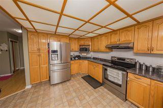 Photo 14: 3204 36 Avenue in Edmonton: Zone 30 House for sale : MLS®# E4169856