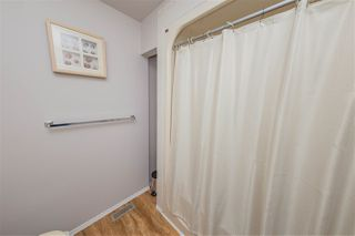 Photo 19: 3204 36 Avenue in Edmonton: Zone 30 House for sale : MLS®# E4169856