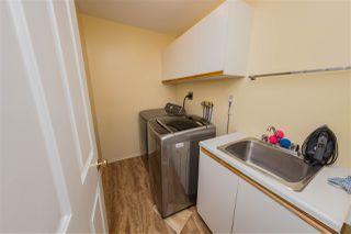 Photo 22: 3204 36 Avenue in Edmonton: Zone 30 House for sale : MLS®# E4169856
