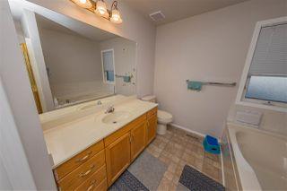 Photo 27: 3204 36 Avenue in Edmonton: Zone 30 House for sale : MLS®# E4169856