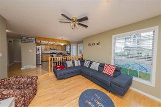 Photo 11: 3204 36 Avenue in Edmonton: Zone 30 House for sale : MLS®# E4169856