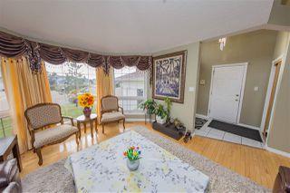 Photo 6: 3204 36 Avenue in Edmonton: Zone 30 House for sale : MLS®# E4169856