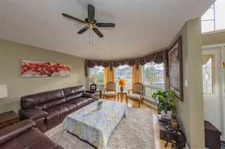 Photo 4: 3204 36 Avenue in Edmonton: Zone 30 House for sale : MLS®# E4169856