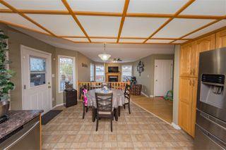 Photo 15: 3204 36 Avenue in Edmonton: Zone 30 House for sale : MLS®# E4169856