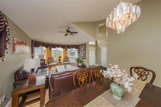 Photo 8: 3204 36 Avenue in Edmonton: Zone 30 House for sale : MLS®# E4169856