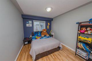Photo 23: 3204 36 Avenue in Edmonton: Zone 30 House for sale : MLS®# E4169856