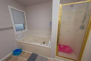 Photo 28: 3204 36 Avenue in Edmonton: Zone 30 House for sale : MLS®# E4169856