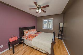 Photo 20: 3204 36 Avenue in Edmonton: Zone 30 House for sale : MLS®# E4169856