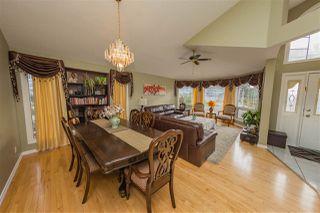Photo 9: 3204 36 Avenue in Edmonton: Zone 30 House for sale : MLS®# E4169856