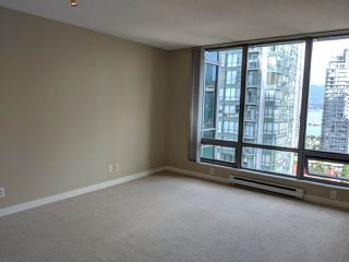 "Photo 3: 1203 1200 W GEORGIA Street in Vancouver: West End VW Condo for sale in ""RESIDENCES ON GEORGIA"" (Vancouver West)  : MLS®# R2398739"
