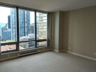 "Photo 6: 1203 1200 W GEORGIA Street in Vancouver: West End VW Condo for sale in ""RESIDENCES ON GEORGIA"" (Vancouver West)  : MLS®# R2398739"