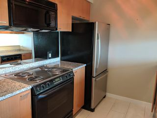 "Photo 10: 1203 1200 W GEORGIA Street in Vancouver: West End VW Condo for sale in ""RESIDENCES ON GEORGIA"" (Vancouver West)  : MLS®# R2398739"