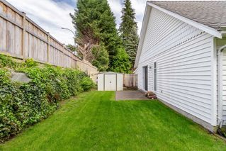Photo 19: 30 2865 GLEN DRIVE in Coquitlam: Eagle Ridge CQ House for sale : MLS®# R2397541