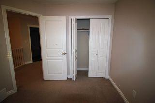 Photo 24: 4703C 49 Avenue: Leduc Townhouse for sale : MLS®# E4172317