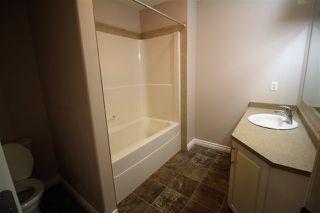 Photo 21: 4703C 49 Avenue: Leduc Townhouse for sale : MLS®# E4172317