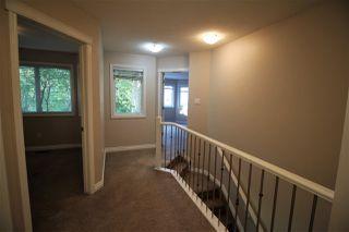 Photo 12: 4703C 49 Avenue: Leduc Townhouse for sale : MLS®# E4172317