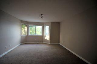 Photo 13: 4703C 49 Avenue: Leduc Townhouse for sale : MLS®# E4172317