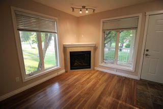 Photo 2: 4703C 49 Avenue: Leduc Townhouse for sale : MLS®# E4172317