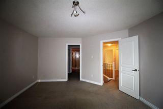 Photo 15: 4703C 49 Avenue: Leduc Townhouse for sale : MLS®# E4172317