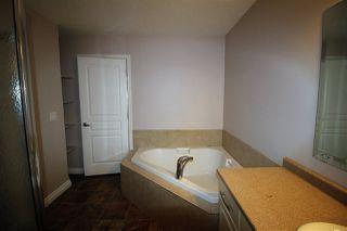 Photo 18: 4703C 49 Avenue: Leduc Townhouse for sale : MLS®# E4172317