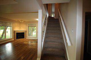 Photo 11: 4703C 49 Avenue: Leduc Townhouse for sale : MLS®# E4172317
