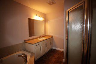 Photo 17: 4703C 49 Avenue: Leduc Townhouse for sale : MLS®# E4172317