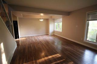 Photo 4: 4703C 49 Avenue: Leduc Townhouse for sale : MLS®# E4172317