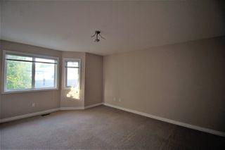 Photo 14: 4703C 49 Avenue: Leduc Townhouse for sale : MLS®# E4172317