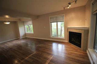 Photo 5: 4703C 49 Avenue: Leduc Townhouse for sale : MLS®# E4172317