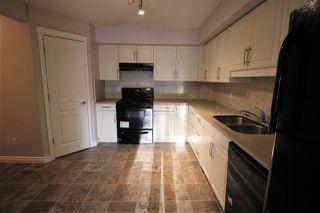 Photo 8: 4703C 49 Avenue: Leduc Townhouse for sale : MLS®# E4172317