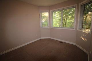 Photo 19: 4703C 49 Avenue: Leduc Townhouse for sale : MLS®# E4172317